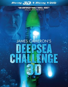 deepsea james cameron mergulho